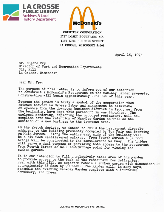 Lommen_of_McDonalds_letter_to_city_1975_04_18_credit.jpg