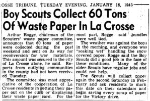 1945-01-16_Trib_p2_Boy_Scouts_collect_paper_thumb.jpg