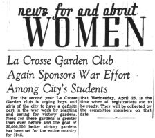 1945-04-24_Trib_p04_Garden_Club_sponsors_war_effort_CROP_thumb.jpg