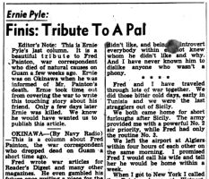 1945-04-30_Trib_p06_Ernie_Pyles_final_column_CROP_thumb.jpg