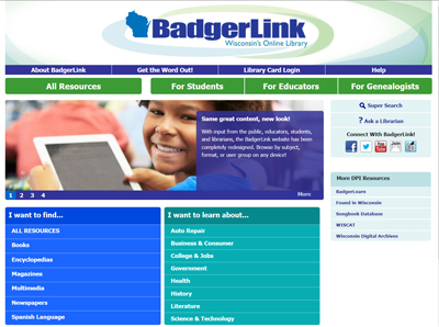 Badgerlink_home_page.jpg