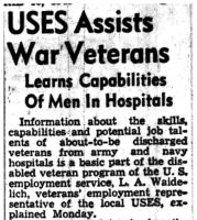 1945-04-16_Trib_p05_USES_assists_war_veterans_CROP_thumb.jpg
