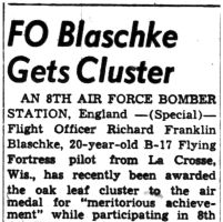 1945-06-09_Trib_p04_Richard_Blaschke_CROP_thumb.jpg