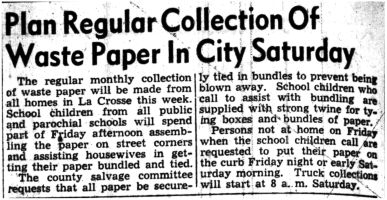 1945-04-16_Trib_p08_Waste_paper_collection_thumb.jpg