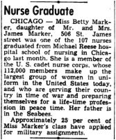 1945-06-13_Trib_p04_Betty_Marker_thumb.jpg