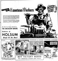 1945-09-01_Trib_p03_Salute_to_American_workers_by_Erickson_Bakers_thumb.jpg