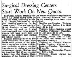 1945-01-14_Trib_p4_Surgical_dressing_centers_CROP_thumb.jpg