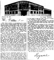 1945-01-28_Trib_p04_A_Letter_From_Home_thumb.jpg