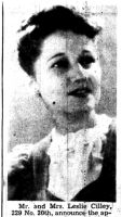 1945-10-11_Trib_p08_Beulah_Cilley_to_marry_Navy_man_CROP_thumb.jpg