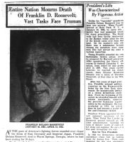 1945-04-19_NPJ_p07_Nation_mourns_Roosevelt_CROP_thumb.jpg