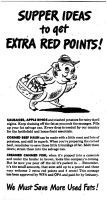 1945-04-30_Trib_p05_Supper_ideas_thumb.jpg
