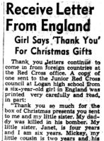 1945-04-19_Trib_p23_Thank_you_note_from_England_CROP_thumb.jpg