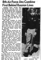 1945-06-17_Trib_p10_George_William_Yep_CROP_thumb.jpg