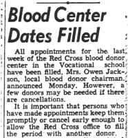 1945-04-23_Trib_p01_Blood_center_dates_filled_CROP_thumb.jpg