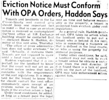 1945-10-18_Trib_p12_OPA_regulations_on_eviction_notices_thumb.jpg