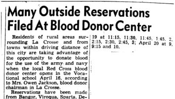 1945-04-12_Trib_p12_Reservations_for_blood_donations_CROP_thumb.jpg