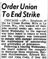 1945-04-26_Trib_p01_La_Crosse_Rubber_Mills_strike_CROP_thumb.jpg