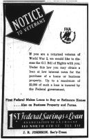 1945-04-29_Trib_p12_1st_Federal_Savings__Loan_ad_thumb.jpg