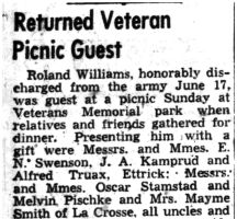 1945-06-26_Trib_p04_Roland_Williams_CROP_thumb.jpg
