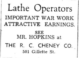 1945-04-12_Trib_p16_Lathe_operators_for_war_work_thumb.jpg