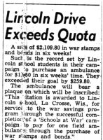 1945-04-14_Trib_p07_Lincoln_drive_exceeds_quota_CROP_thumb.jpg