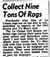 1945-04-16_Trib_p08_Collect_nine_tons_of_rags_CROP_thumb.jpg