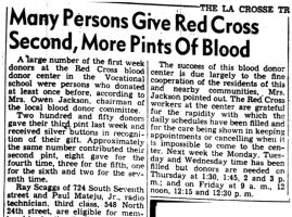1945-04-22_Trib_p03_Red_Cross_blood_drive_CROP_thumb.jpg