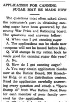 1945-04-26_BI_p01_Applications_for_canning_sugar_CROP_thumb.jpg