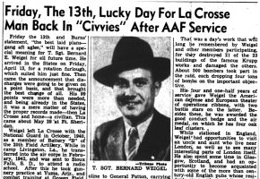 1945-06-10_Trib_p10_Bernard_Weigel_CROP_thumb.jpg
