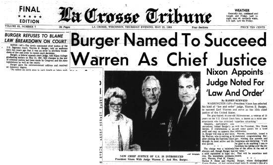 National_1969-5-22_Burger_SC_550w.jpg