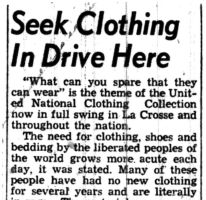 1945-04-03_Trib_p01_Seek_clothing_CROP_thumb.jpg