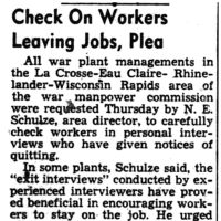 1945-04-19_Trib_p12_Exit_interviews_encouraged_CROP_thumb.jpg