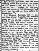 1945-06-07_NPJ_p08_Wenzel_Stremcha_Howard_Johnson_Clayton_Holter_thumb.jpg