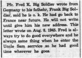 1945-10-04_RT_p08_Fred_Big_Soldier_thumb.jpg