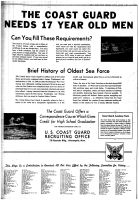 1945-01-17_Trib_p7_Committee_for_Victory_ad_thumb.jpg