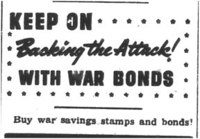 1945-04-26_RT_p04_Buy_war_bonds_thumb.jpg