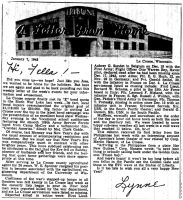 1945-01-07_Trib_p7_Letter_from_home_thumb.jpg