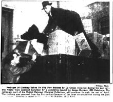 1945-04-14_Trib_p08_Clothing_drive_thumb.jpg