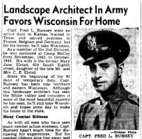 1945-06-24_Trib_p09_Fred_Rumsey_CROP_thumb.jpg
