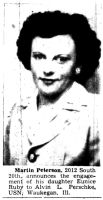1945-09-26_Trib_p04_Eunice_Peterson_engaged_to_sailor_thumb.jpg