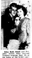 1945-10-01_Trib_p05_Edna_Small_marries_McCoy_soldier_CROP_thumb.jpg