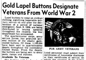 1945-04-08_Trib_p09_Lapel_buttons_for_vets_CROP_thumb.jpg