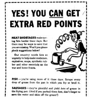 1945-04-09_Trib_p04_Extra_red_points_CROP_thumb.jpg