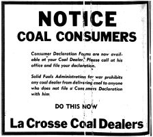 1945-04-15_Trib_p04_Coal_declaration_thumb.jpg