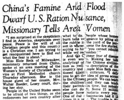 1945-04-06_Trib_p04_China_missionary_speaks_CROP_thumb.jpg