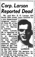 1945-06-22_Trib_p01_Harvey_Larson_CROP_thumb.jpg