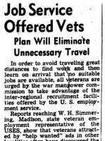 1945-04-05_Trib_p12_Job_service_for_vets_CROP_thumb.jpg
