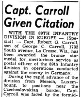 1945-06-24_Trib_p10_Robert_Carroll_CROP_thumb.jpg