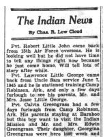 1945-06-28_RT_p08_Robert_Little_John_Lawrence_Little_George_Calvin_Greengrass_David_Thunder_Cloud_CROP_thumb.jpg