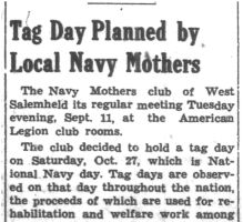 1945-09-13_NPJ_p01_Tag_Day_planned_by_Navy_mothers_CROP_thumb.jpg